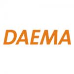 Daema