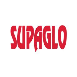 Supaglo