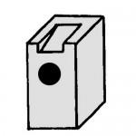 6057.jpg